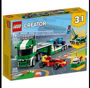 LEGO® LEGO® Creator Race Car Transporter
