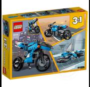 LEGO® LEGO® Creator Superbike