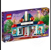 LEGO® LEGO® Friends Heartlake City Movie Theater
