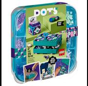 LEGO® LEGO® Dots Secret Boxes