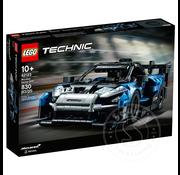 LEGO® LEGO® Technic McLaren Senna GTR™