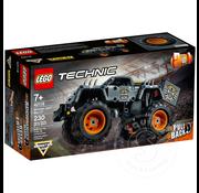 LEGO® LEGO® Technic Monster Jam® Max-D®