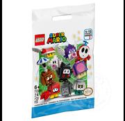LEGO® LEGO® Super Mario Character Packs 2