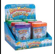 Schylling Sea-Monkeys Ocean Zoo