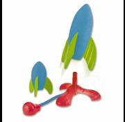Kidoozie Kidoozie Rocket Zoomer