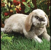 Folkmanis Folkmanis Holland Lop Rabbit Puppet