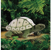 Folkmanis Folkmanis Tortoise Puppet