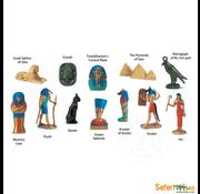 Safari Safari Toob Ancient Egypt