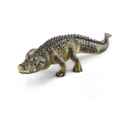 Schleich Schleich Alligator