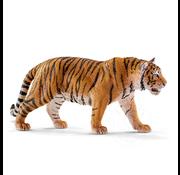 Schleich Schleich Tiger