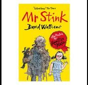 Harper Collins Mr Stink
