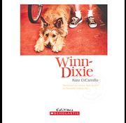 Scholastic Winn-Dixie (French)