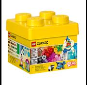 LEGO® LEGO® Classic Creative Bricks