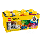 LEGO® LEGO® Classic Medium Creative Brick Box