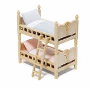 Calico Critters Calico Critters Stack & Play Beds