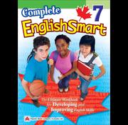 PGC Complete English Smart Grade 7