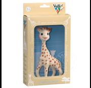 Vuilli Sophie the Giraffe