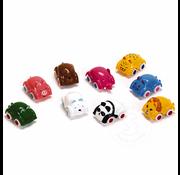 Viking Toys Cute Cars Baby _