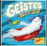 Zoch Ghost Blitz 2