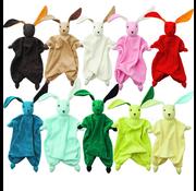 Hoppa Tino Bunny Doll Organic