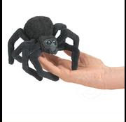 Folkmanis Folkmanis Spider Finger Puppet