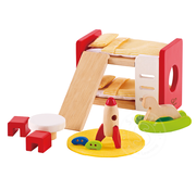Hape Hape Children's Room