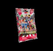 Playmobil Playmobil Figures Girls Series 18 RETIRED