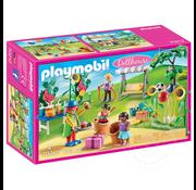 Playmobil Playmobil Children's Birthday Party