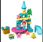LEGO® LEGO® DUPLO® Disney Ariel's Undersea Castle