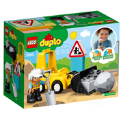 LEGO® LEGO® DUPLO® Bulldozer