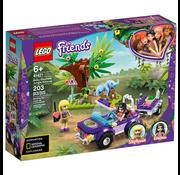 LEGO® LEGO® Friends Baby Elephant Jungle Rescue