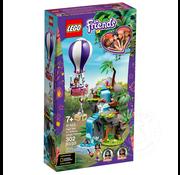LEGO® LEGO® Friends Tiger Hot Air Balloon Jungle Rescue