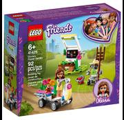 LEGO® LEGO® Friends Olivia's Flower Garden