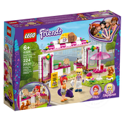 LEGO® LEGO® Friends Hearlake City Park Cafe