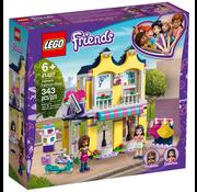 LEGO® LEGO® Friends Emma's Fashion Shop