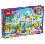 LEGO® LEGO® Friends Summer Fun Water Park