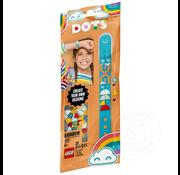 LEGO® LEGO® Dots Rainbow Bracelet