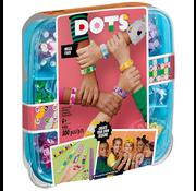 LEGO® LEGO® Dots Bracelet Mega Pack
