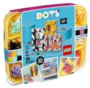 LEGO® LEGO® Dots Creative Picture Frames