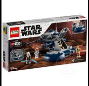LEGO® LEGO® Star Wars Armored Assault Tank (AAT™)
