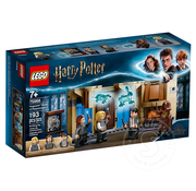 LEGO® LEGO® Harry Potter Hogwarts™ Room of Requirement