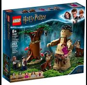 LEGO® LEGO® Harry Potter Forbidden Forest: Umbridge's Encounter