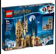 LEGO® LEGO® Harry Potter Hogwarts™ Astronomy Tower