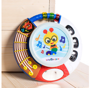 Baby Einstein's Music Explorer