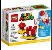 LEGO® LEGO® Super Mario Propeller Mario Power-Up Pack