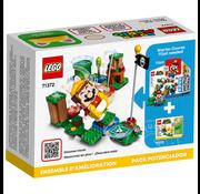 LEGO® LEGO® Super Mario Cat Mario Power-Up Pack