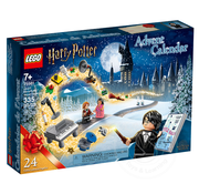LEGO® LEGO® Harry Potter Advent Calendar 2020