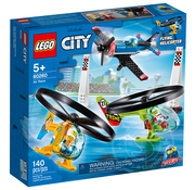 LEGO® LEGO® City Air Race