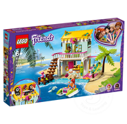 LEGO® LEGO® Friends Beach House