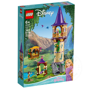 LEGO® LEGO® Disney Princess Rapunzel's Tower